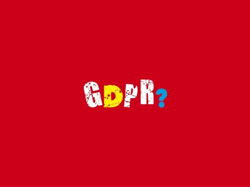 gdpr_web_mm