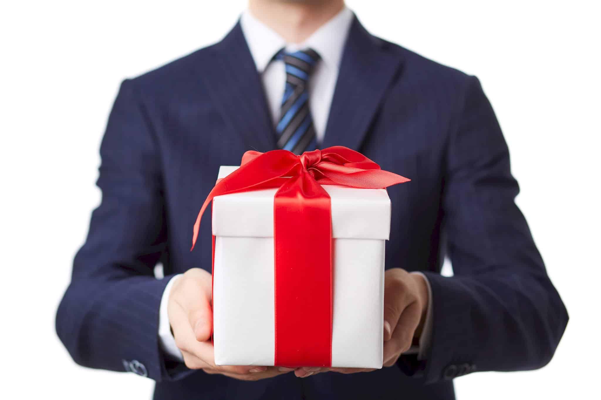 Právní servis - podnikatelský a firemní balíček