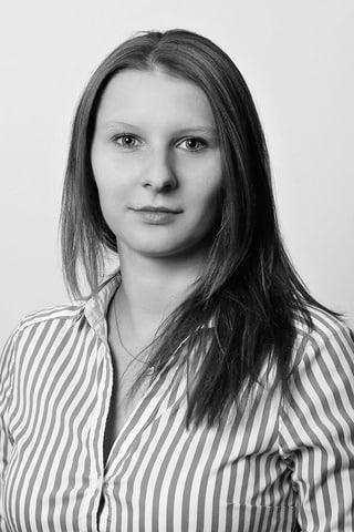 markusikova_m